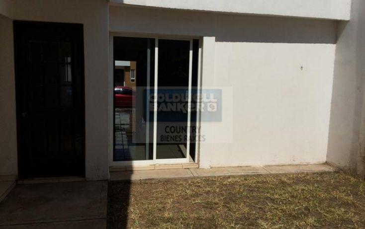 Foto de casa en venta en misin de san ignacio, 4 de marzo, culiacán, sinaloa, 623033 no 13