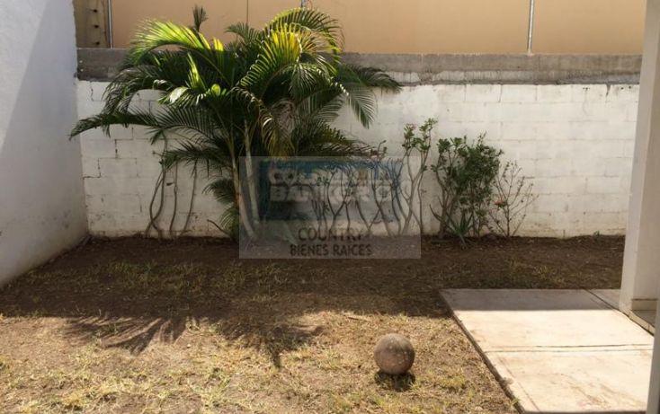 Foto de casa en venta en misin de san ignacio, 4 de marzo, culiacán, sinaloa, 623033 no 15