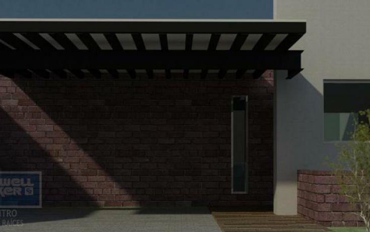 Foto de casa en venta en misin de san jernimo, residencial el refugio, querétaro, querétaro, 1215745 no 02