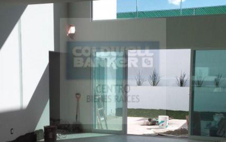 Foto de casa en venta en misin de san jernimo, residencial el refugio, querétaro, querétaro, 1215745 no 03