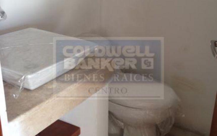 Foto de casa en condominio en venta en misin de san jernimo, residencial el refugio, querétaro, querétaro, 2035740 no 03