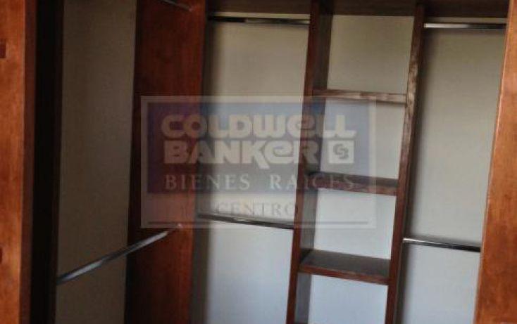 Foto de casa en condominio en venta en misin de san jernimo, residencial el refugio, querétaro, querétaro, 2035740 no 04