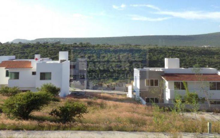 Foto de casa en condominio en venta en misin de san jernimo, residencial el refugio, querétaro, querétaro, 2035740 no 06