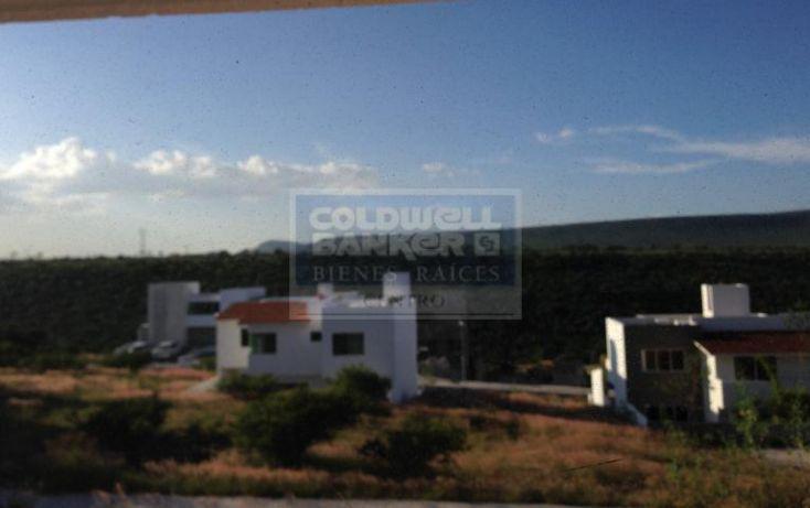 Foto de casa en condominio en venta en misin de san jernimo, residencial el refugio, querétaro, querétaro, 2035740 no 07