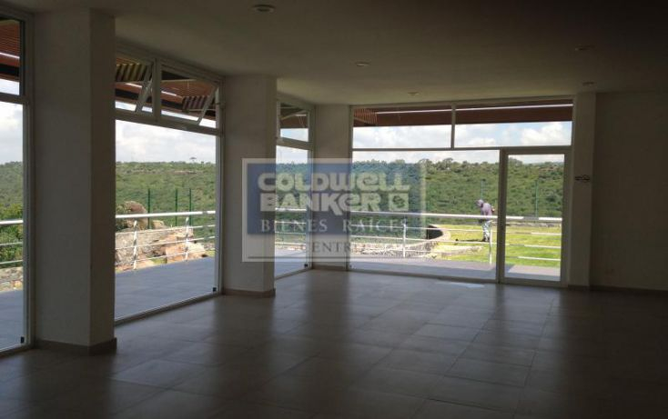 Foto de casa en condominio en venta en misin de san jernimo, residencial el refugio, querétaro, querétaro, 2035740 no 13