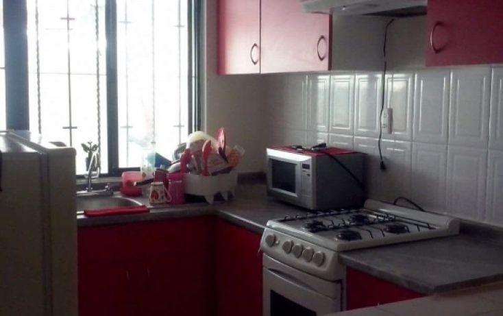 Foto de casa en renta en, misión candiles, corregidora, querétaro, 1977330 no 03