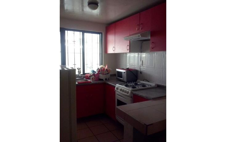 Foto de casa en renta en  , misión candiles, corregidora, querétaro, 1977330 No. 03