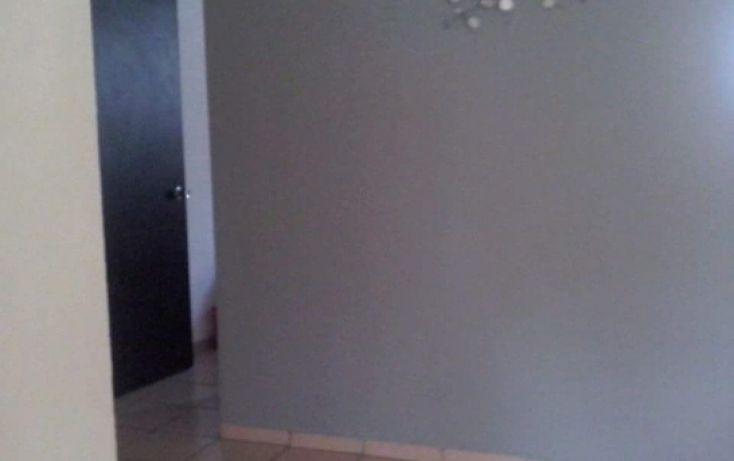 Foto de casa en renta en, misión candiles, corregidora, querétaro, 1977330 no 06