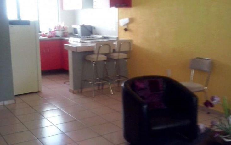 Foto de casa en renta en, misión candiles, corregidora, querétaro, 1977330 no 08