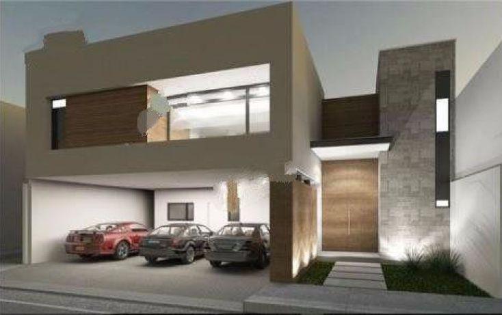 Foto de casa en venta en, misión canterías, monterrey, nuevo león, 1598336 no 02