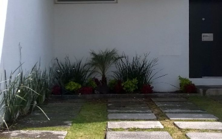 Foto de casa en venta en, misión cimatario, querétaro, querétaro, 1773942 no 01