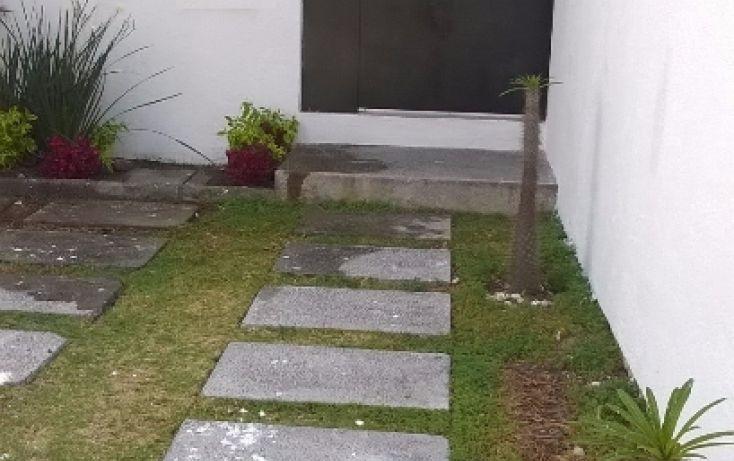 Foto de casa en venta en, misión cimatario, querétaro, querétaro, 1773942 no 02