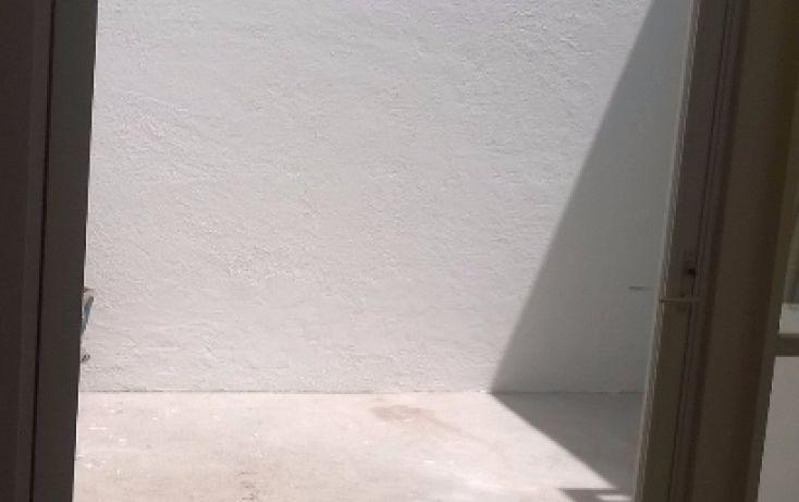 Foto de casa en venta en, misión cimatario, querétaro, querétaro, 1773942 no 08