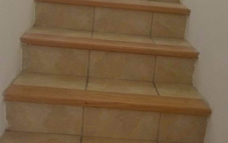 Foto de casa en venta en, misión cimatario, querétaro, querétaro, 1773942 no 10