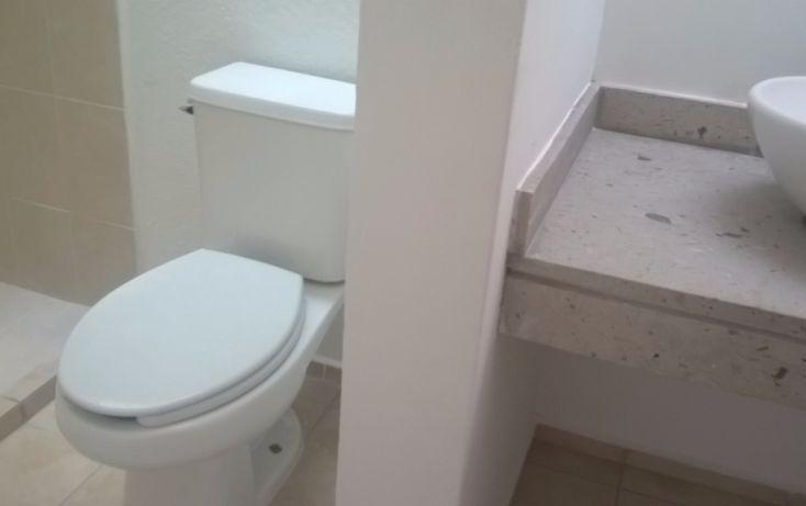 Foto de casa en venta en, misión cimatario, querétaro, querétaro, 1773942 no 12