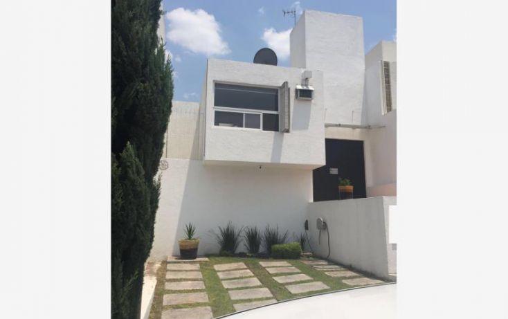 Foto de casa en venta en, misión cimatario, querétaro, querétaro, 2008806 no 01
