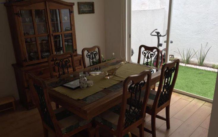 Foto de casa en venta en, misión cimatario, querétaro, querétaro, 2008806 no 05
