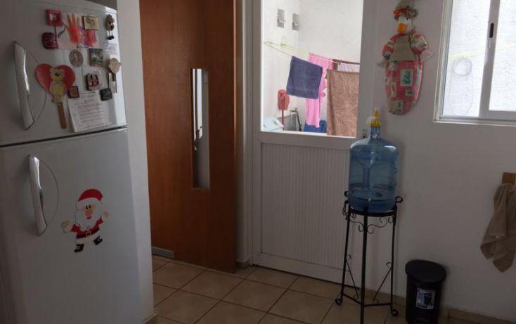 Foto de casa en venta en, misión cimatario, querétaro, querétaro, 2008806 no 06