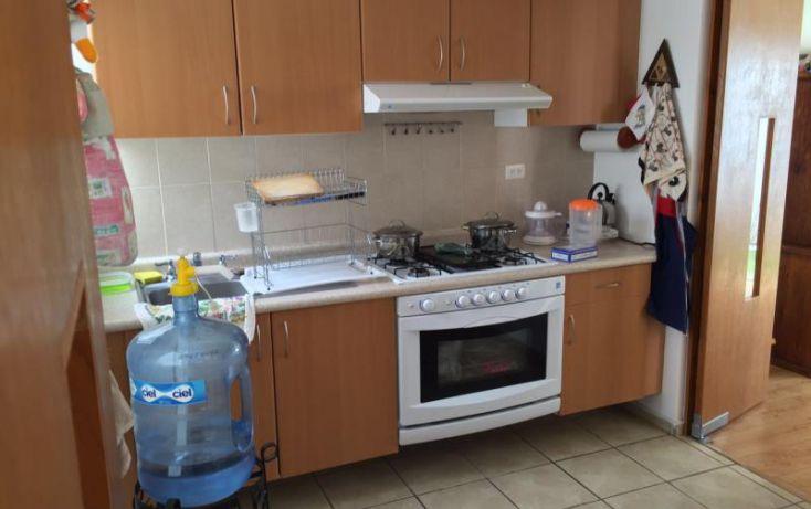 Foto de casa en venta en, misión cimatario, querétaro, querétaro, 2008806 no 07