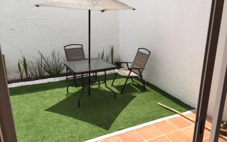 Foto de casa en venta en, misión cimatario, querétaro, querétaro, 2008806 no 09