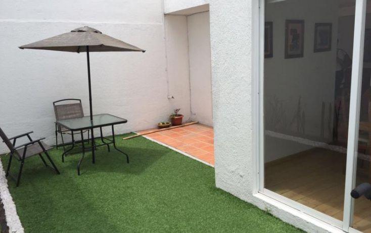 Foto de casa en venta en, misión cimatario, querétaro, querétaro, 2008806 no 10