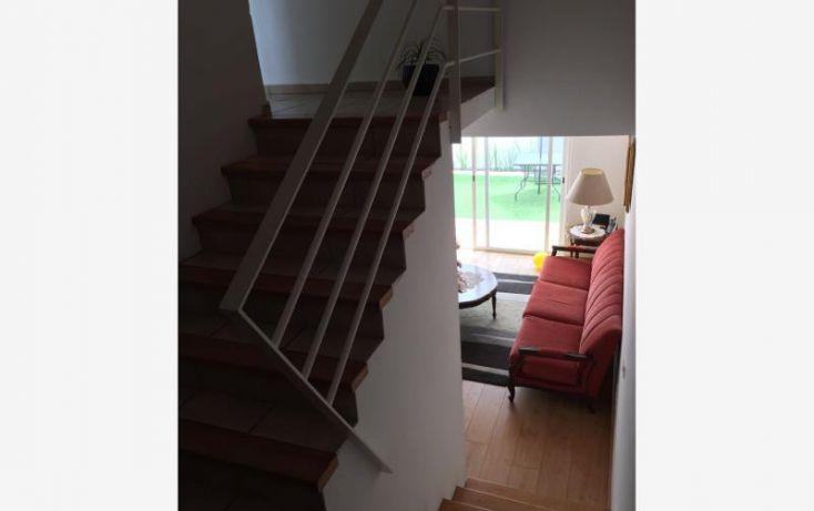 Foto de casa en venta en, misión cimatario, querétaro, querétaro, 2008806 no 12