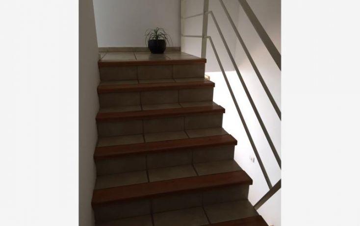 Foto de casa en venta en, misión cimatario, querétaro, querétaro, 2008806 no 13