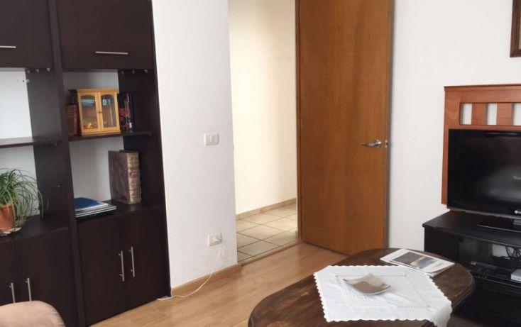 Foto de casa en venta en, misión cimatario, querétaro, querétaro, 2008806 no 19