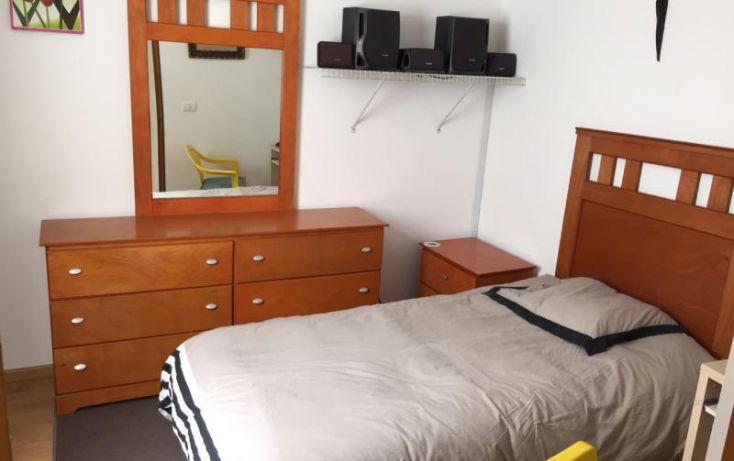 Foto de casa en venta en, misión cimatario, querétaro, querétaro, 2008806 no 20
