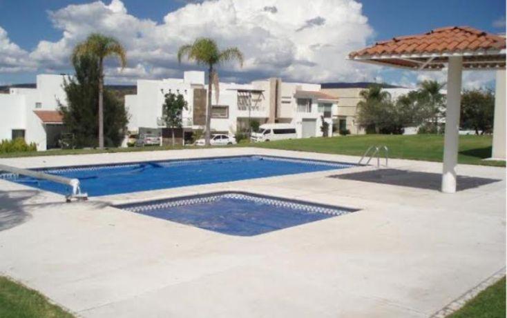 Foto de casa en venta en misión conca 100, misión de concá, querétaro, querétaro, 1933308 no 02