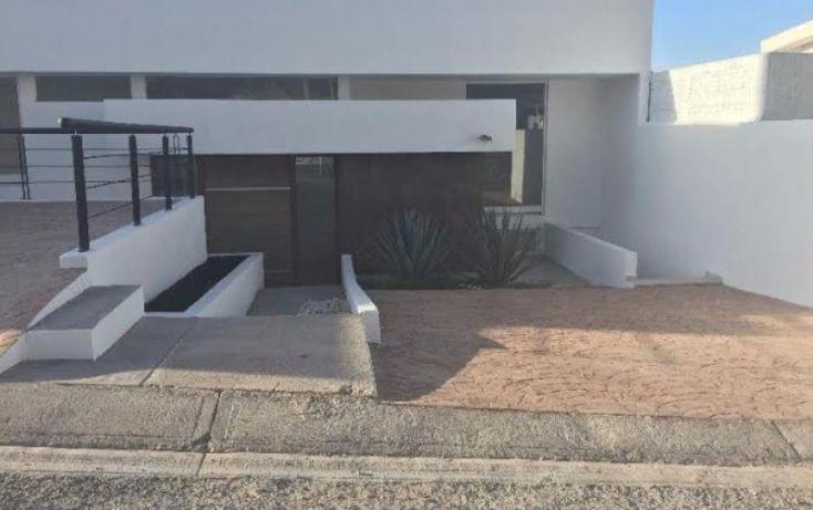 Foto de casa en venta en misión conca 100, misión de concá, querétaro, querétaro, 1933308 no 03