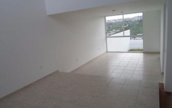 Foto de casa en venta en misión conca 100, misión de concá, querétaro, querétaro, 1933308 no 05