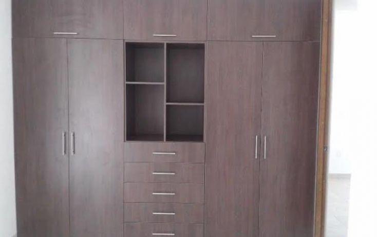 Foto de casa en venta en misión conca 100, misión de concá, querétaro, querétaro, 1933308 no 08