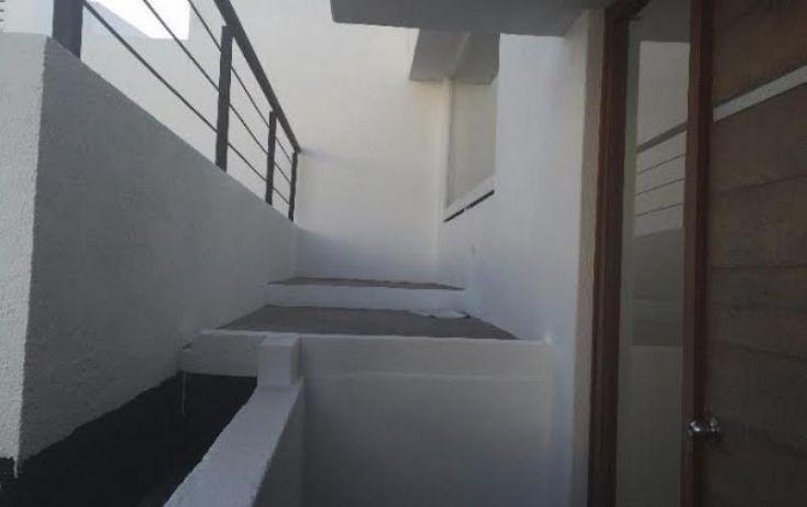 Foto de casa en venta en misión conca 100, misión de concá, querétaro, querétaro, 1933308 no 09