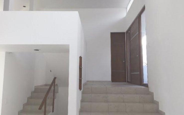 Foto de casa en venta en misión conca 100, misión de concá, querétaro, querétaro, 1933308 no 11