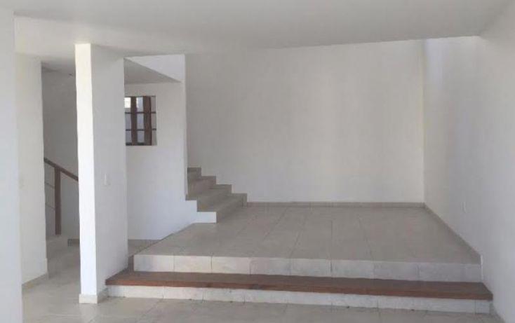 Foto de casa en venta en misión conca 100, misión de concá, querétaro, querétaro, 1933308 no 12