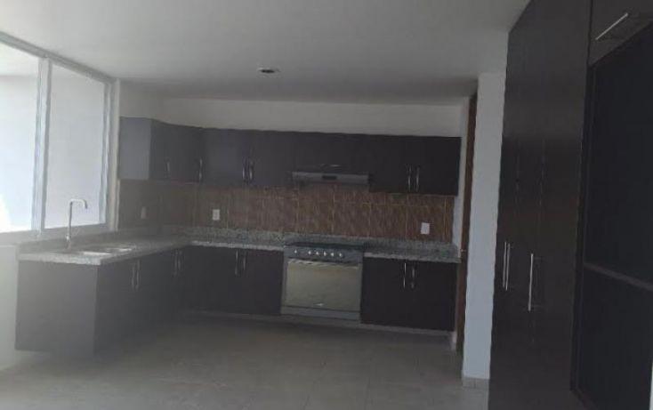 Foto de casa en venta en misión conca 100, misión de concá, querétaro, querétaro, 1933308 no 13