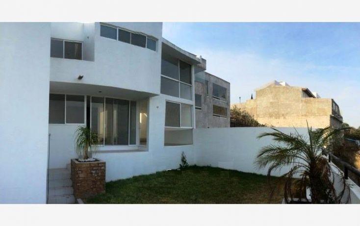 Foto de casa en venta en misión conca 100, misión de concá, querétaro, querétaro, 1933308 no 16