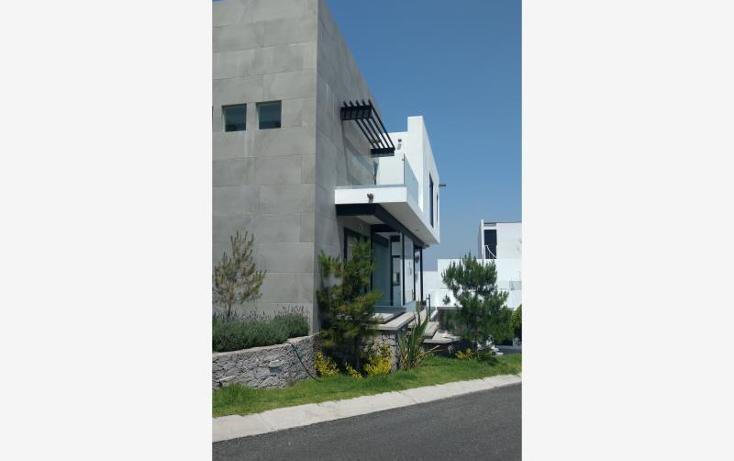 Foto de casa en venta en mision conca 1124, misión de concá, querétaro, querétaro, 4533951 No. 02