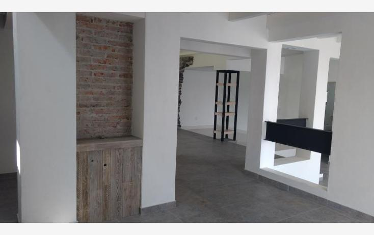 Foto de casa en venta en mision conca 1124, misión de concá, querétaro, querétaro, 4533951 No. 06