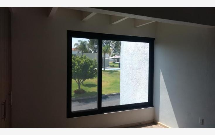 Foto de casa en venta en mision conca 1124, misión de concá, querétaro, querétaro, 4533951 No. 08