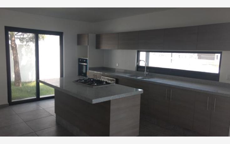 Foto de casa en venta en mision conca 1124, misión de concá, querétaro, querétaro, 4533951 No. 09