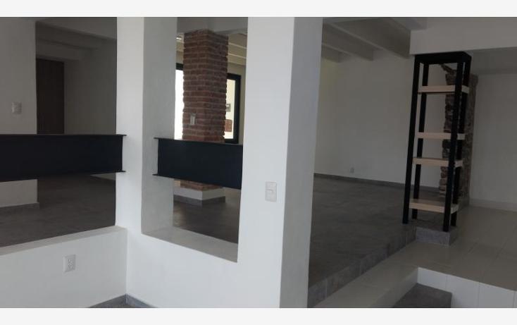 Foto de casa en venta en mision conca 1124, misión de concá, querétaro, querétaro, 4533951 No. 10