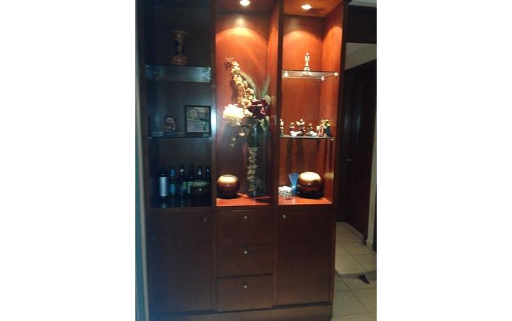 Foto de casa en venta en  , misión de anáhuac 1er sector, general escobedo, nuevo león, 1140651 No. 05