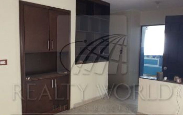 Foto de casa en renta en, misión de anáhuac 1er sector, general escobedo, nuevo león, 1323579 no 03