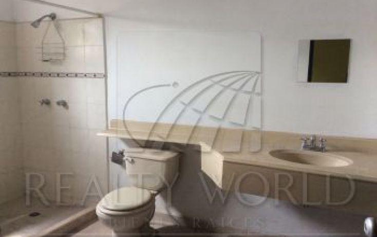 Foto de casa en renta en, misión de anáhuac 1er sector, general escobedo, nuevo león, 1323579 no 06