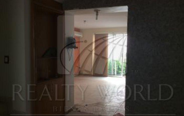 Foto de casa en renta en, misión de anáhuac 1er sector, general escobedo, nuevo león, 1323579 no 08