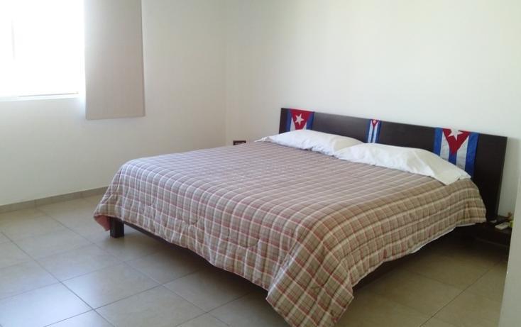 Foto de casa en venta en  , misión de anáhuac 1er sector, general escobedo, nuevo león, 454523 No. 09