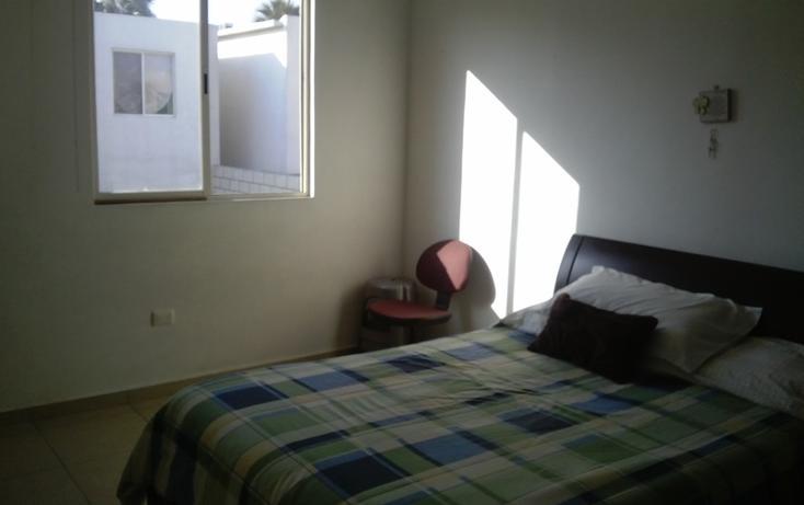 Foto de casa en venta en  , misión de anáhuac 1er sector, general escobedo, nuevo león, 454523 No. 11