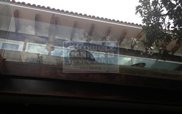 Foto de casa en venta en  , las misiones, santiago, nuevo león, 1839338 No. 04